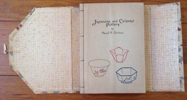 sale book japan interior