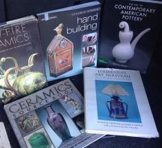 sale books 1