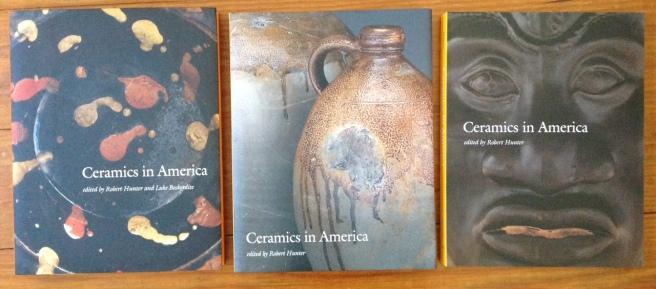 sale books 10
