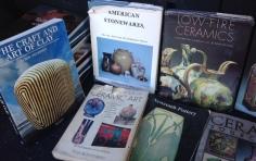 sale books 2