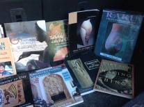 sale books 3
