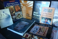 sale books 4