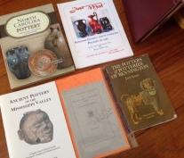 sale books 5