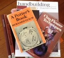 sale books 6