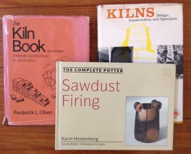 sale books 7