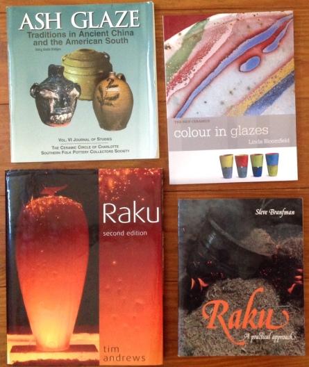 sale books 8