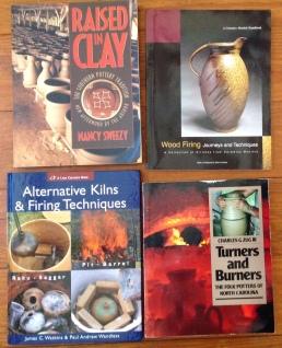 sale books 9